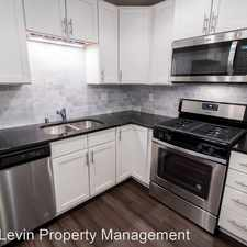 Rental info for 3512 Dupont Ave S in the CARAG area