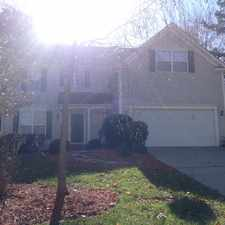 Rental info for 970 Still Point Drive