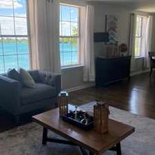 Rental info for Beach Club Detroit | Waterfront Apartments in the Kettering-butzel area