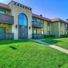 Rental info for Sugar Pine Apartments