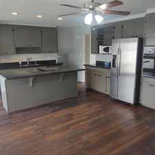 Rental info for 4680 W 4665 S in the West Valley City area