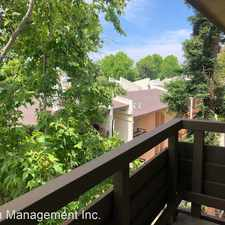 Rental info for 1621 Hotel Circle S. Unit E304 in the 92108 area