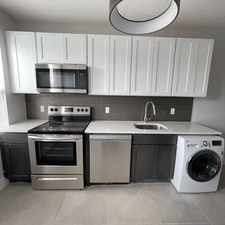 Rental info for Paris Realty- Apartments for Rent in New Haven. in the Edgewood area