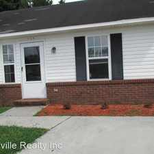 Rental info for 120 Creekview Drive