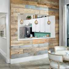 Rental info for Luxe Lakewood Ranch