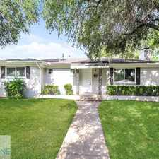 Rental info for REDUCED! - Now offering $300 off the 1st full month! in the Westcliff area