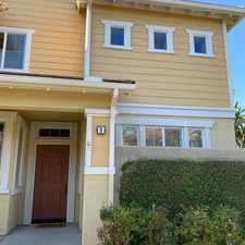 Rental info for 2980 Campa Way Unit B in the Simi Valley area