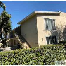 Rental info for Just Remodeled Downstairs Unit with Enclosed Garage in the West Anaheim area