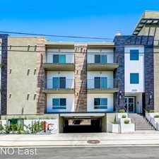 Rental info for 5338 Cartwright Ave. - 303