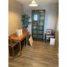 Rental info for SPACIOUS 2BED-2BATH TOP FLOOR CONDO IN Castledowns --- EASY ACCESS TO HENDAY in the Dunluce area