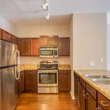 Rental info for The Flats At Avalon Park (TC 1)