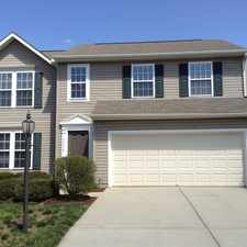 Rental info for 5232 Brookmill Court