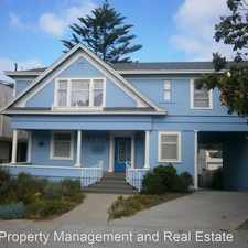 Rental info for 3320 2nd Ave #D in the 92103 area