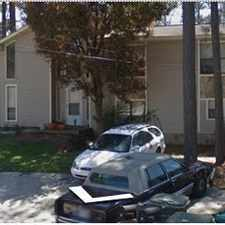 Rental info for 1468 South Diane Court - A in the Smyrna area