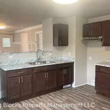 Rental info for 1920-20A W MELVINA ST in the Arlington Heights area
