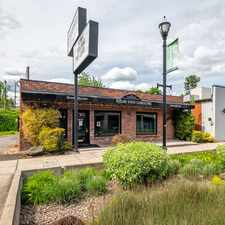 Rental info for 12525 12525 SW Main St - 1 in the Tigard Neighborhood Area 6 area