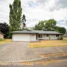 Rental info for 2311 19th St