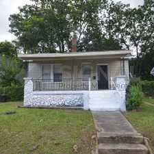 Rental info for 7209 2nd Ave S in the Eastlake area