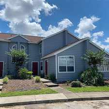 Rental info for 719 Orchid Dr