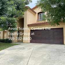 Rental info for 1236 North Pride Court