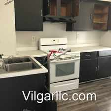 Rental info for 4826 Olcott Ave - apt 2F in the East Chicago area