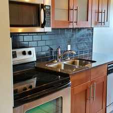Rental info for 10011 62 Street Northwest #21 in the Ottewell area