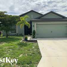 Rental info for 382 Shadow Lakes Drive