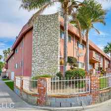 Rental info for 4000 Ursula Ave. 7 in the Congress West area