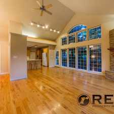 Rental info for Beautiful Large Provo Home Near BYU+UVU ($500 off month 1!!)