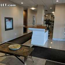 Rental info for 1950 1 bedroom Apartment in North York Newtonbrook