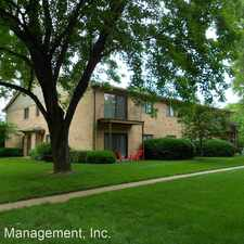 Rental info for 1615 N Milwaukee Avenue - 1615 N Milwaukee Avenue #7A #7A in the Libertyville area