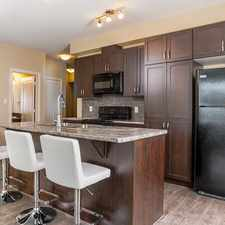 Rental info for Vantage at Callaghan in the Rutherford area