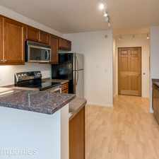 Rental info for 500 West Franklin Avenue in the Stevens Square area