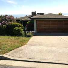 Rental info for 96 Lawson Road