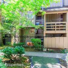 Rental info for 4 Touchstone #82 in the Mt. Park area