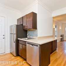 Rental info for Kenmore Vista in the Edgewater area