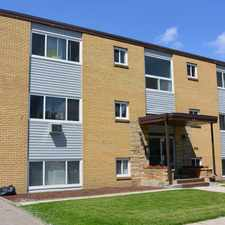 Rental info for Essex in the Old 33 area