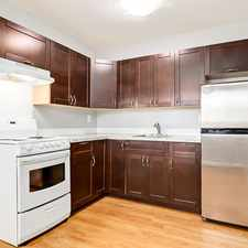 Rental info for Michael Manor in the Westwood area