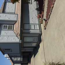 Rental info for 30 Palm Avenue in the Millbrae area