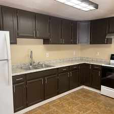 Rental info for 24631 Patricia Court