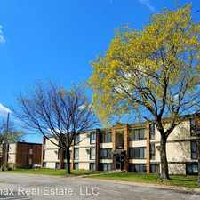 Rental info for 1365 North Eustis Street - 15 in the St. Anthony area