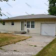Rental info for 6302 E. 150th St. in the Grandview area