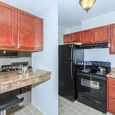 Rental info for North Wood Apartments