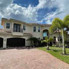 Rental info for 11102 Rockledge View Dr in the The Acreage area
