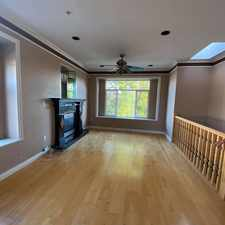 Rental info for 299 East 55th Avenue