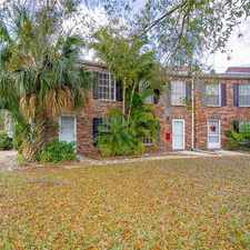 Rental info for 5850 Cypress Gardens Boulevard in the Winter Haven area