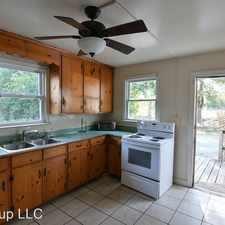 Rental info for 1201 Gordon Ave in the 10th and Page area