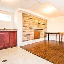 Rental info for 31 Romulus Drive #2 in the Ionview area