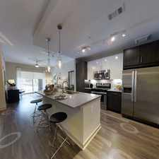 Rental info for 2161 Peachtree Road #501 in the Brookwood Hills area