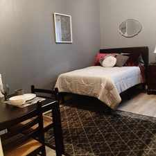 Rental info for 143 BROADWAY in the Bangor area